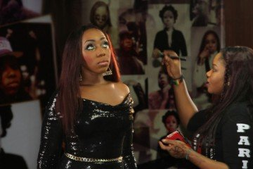 Pryse-Music-Video-6-600x399