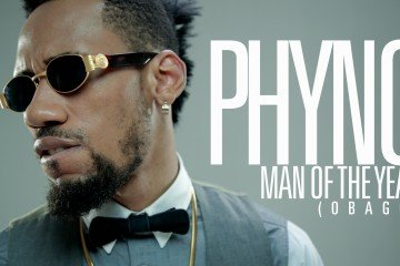 Pyhno_Man-Of-The-Year