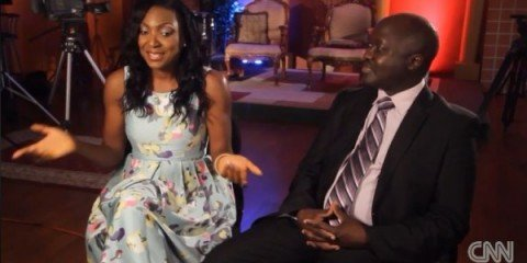 Patricia-and-Moses-Mawa-on-CNN-African-Voices