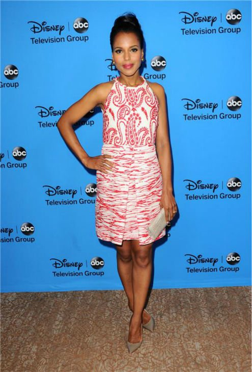 kerry-disney-abc-tca-press-tour-BH-aug-4-2013