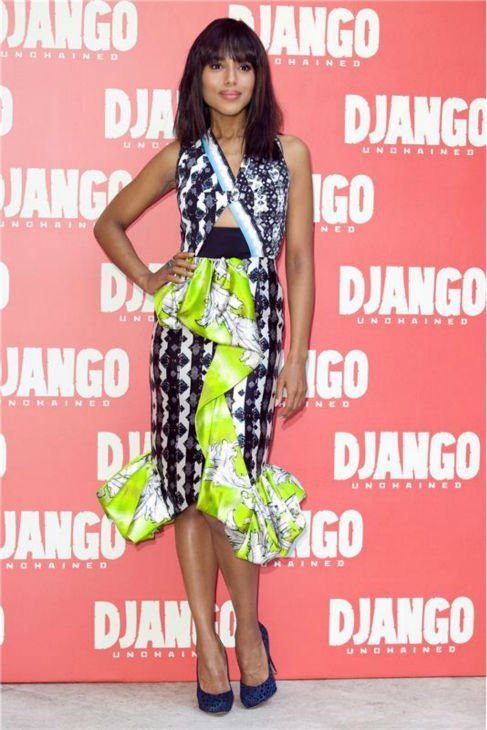 kerry-django-rome-photocall-jan-4-2013