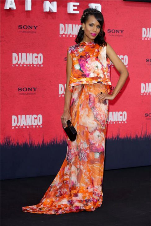 kerry-washington-django-berlin-jan-8-2013