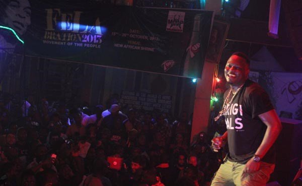 Dr.-Sid-performing-at-Felabration-2013-New-Afrika-shrine-October-2013-67-copy