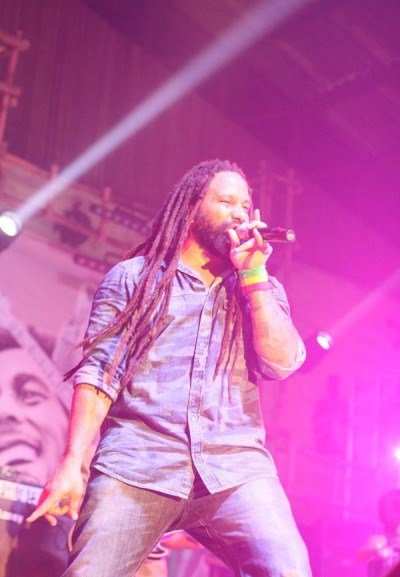 Ky-Mani-Marley-performing-at-Felabration-2013-New-Afrika-shrine-October-2013-56-copy-400x600