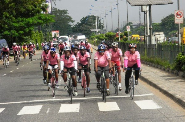 Pink-Pearl-Foundation-Pink-Ride-Lagos-