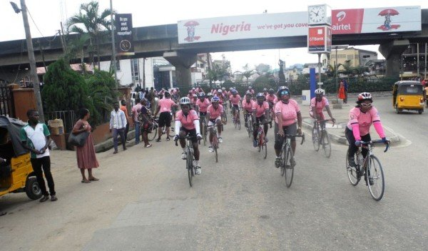 Pink-Pearl-Foundation-Pink-Ride-Lagos-2