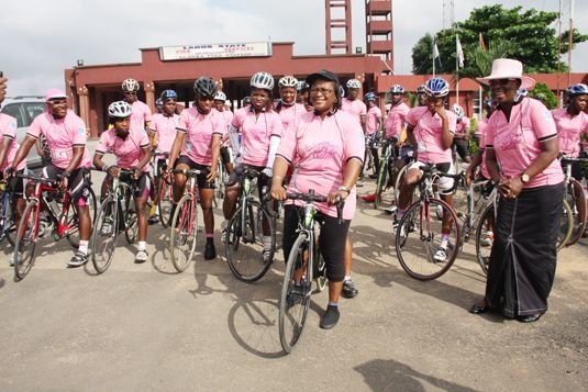 Pink-Pearl-Foundation-Pink-Ride-Lagos-201