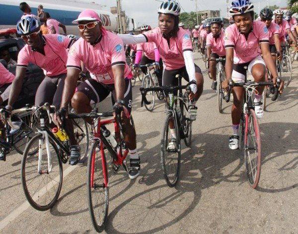 Pink-Pearl-Foundation-Pink-Ride-Lagos