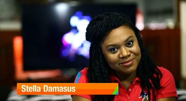 Stella-Damasus-Diaries