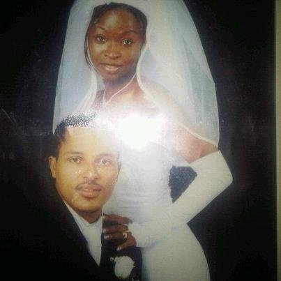 Van-Vicker-and-wife-Adoja