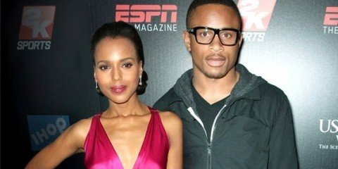 kerry-washington-snatched-Nnamdi-asomugha