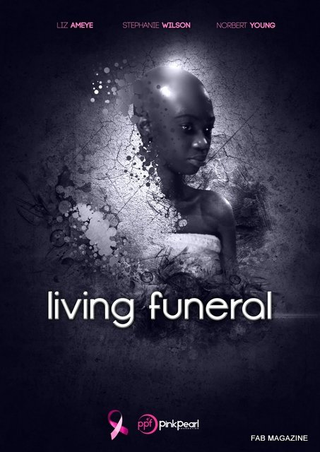 living funeral_poster