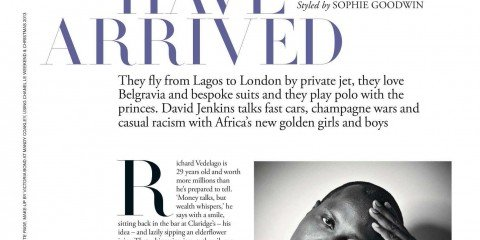 183242752-The-Nigerians-Have-Arrived-Tatler-UK-December-2013(1)_Page_2