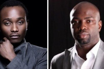 Brymo-and-Audu-Maikori