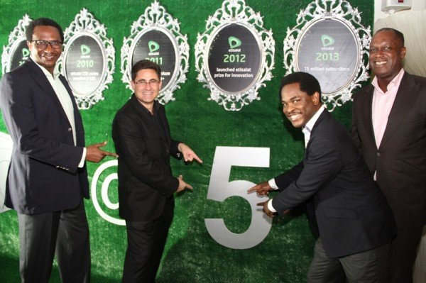 Etisalat-Launches-High-Value-Loyalty-Scheme