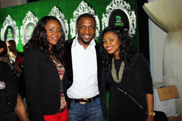Etisalat-Launches-High-Value-Loyalty-Scheme10