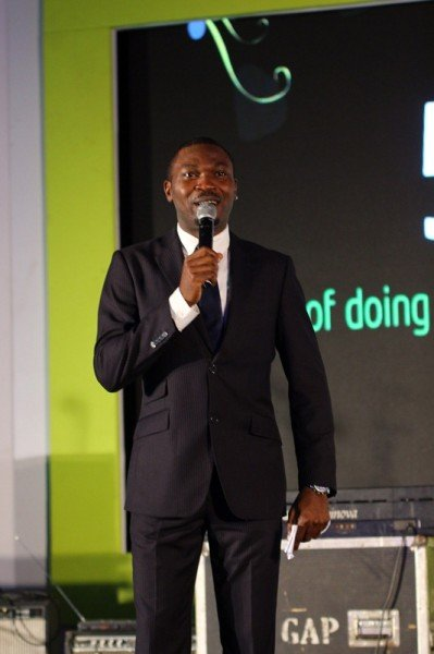 Etisalat-Launches-High-Value-Loyalty-Scheme15