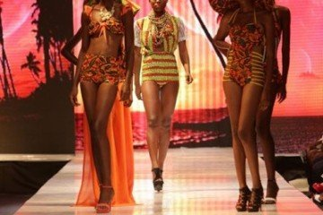Glitz-Africa-Fashion-Week-2013-Aya-Morrison2