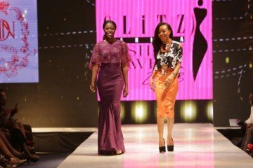 Glitz-Africa-Fashion-Week-2013-House-of-Nwocha