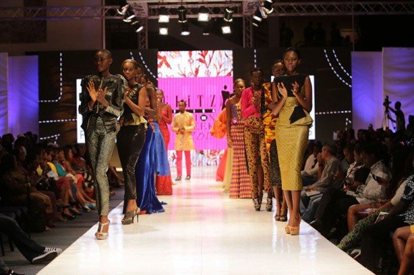 Glitz-Africa-Fashion-Week-2013-Pistis