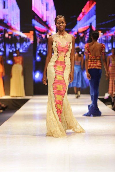 Glitz-Africa-Fashion-Week-2013-Pistis10