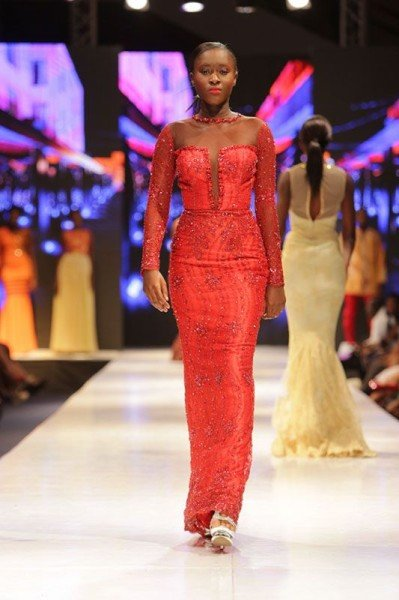 Glitz-Africa-Fashion-Week-2013-Pistis11