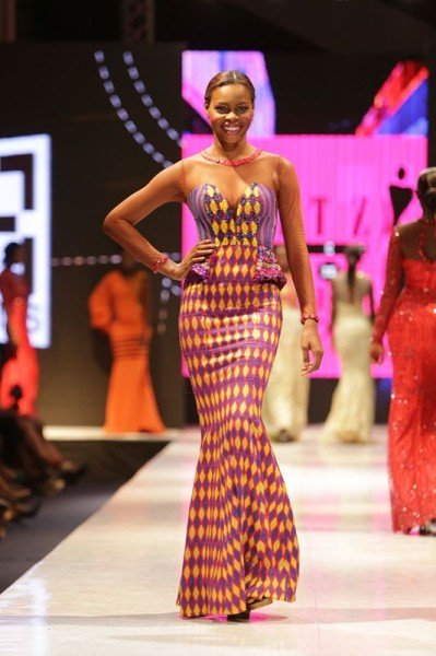 Glitz-Africa-Fashion-Week-2013-Pistis12