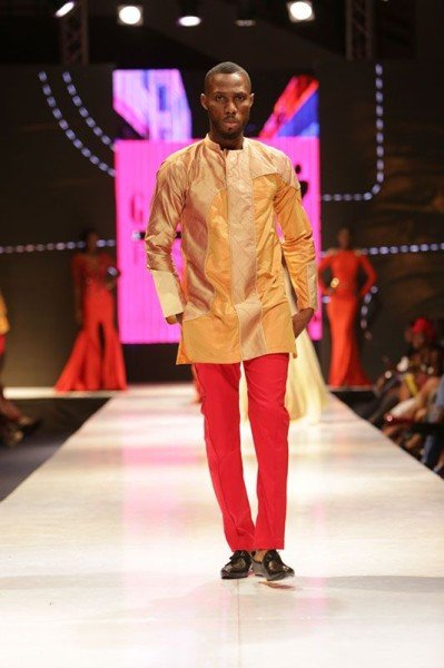 Glitz-Africa-Fashion-Week-2013-Pistis13