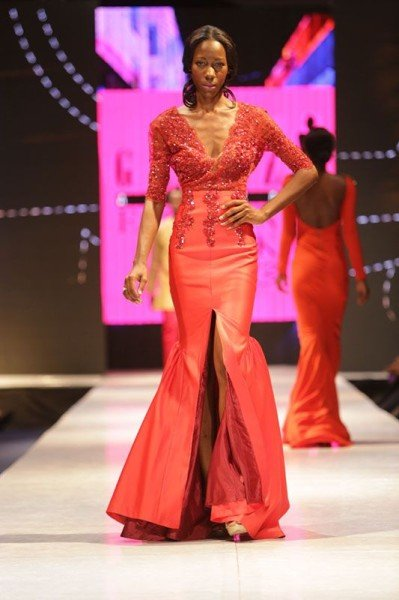 Glitz-Africa-Fashion-Week-2013-Pistis14