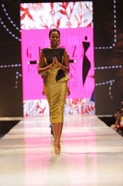 Glitz-Africa-Fashion-Week-2013-Pistis17