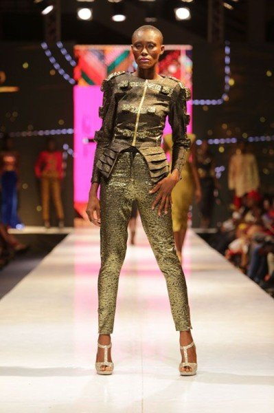Glitz-Africa-Fashion-Week-2013-Pistis2
