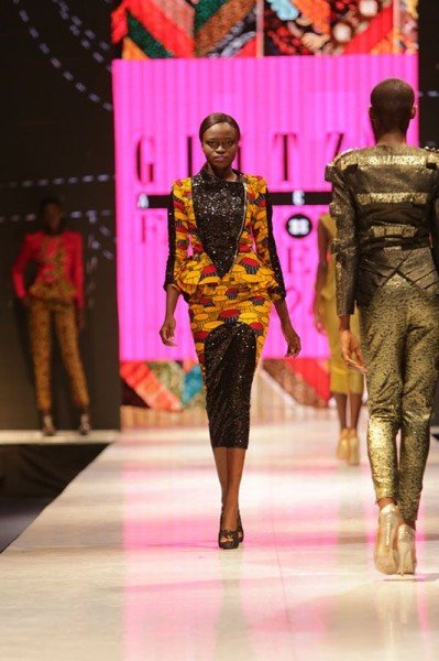 Glitz-Africa-Fashion-Week-2013-Pistis3