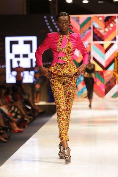 Glitz-Africa-Fashion-Week-2013-Pistis4