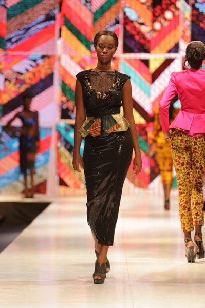 Glitz-Africa-Fashion-Week-2013-Pistis5