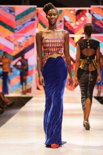 Glitz-Africa-Fashion-Week-2013-Pistis6