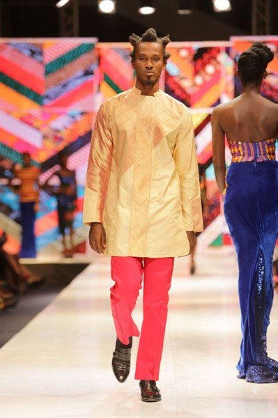 Glitz-Africa-Fashion-Week-2013-Pistis7