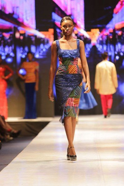 Glitz-Africa-Fashion-Week-2013-Pistis8