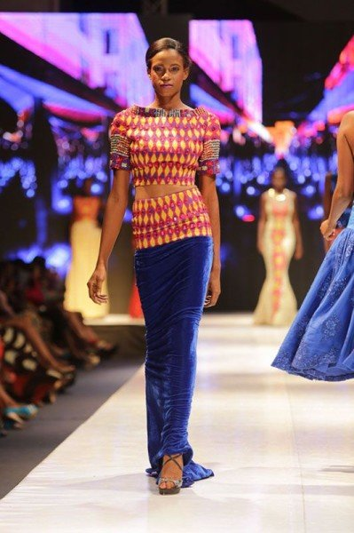 Glitz-Africa-Fashion-Week-2013-Pistis9
