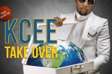 KCEE-Take-Over-cover-art