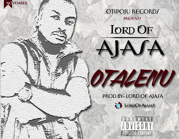 Lord-Of-Ajasa