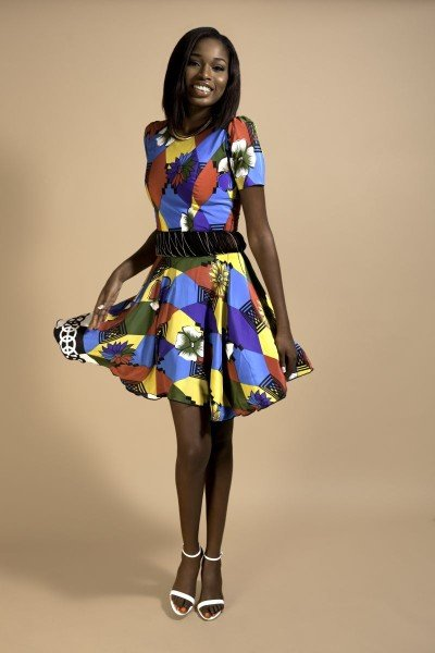 Souza-Breaking-Loose-Collection-Spring-Summer-20146