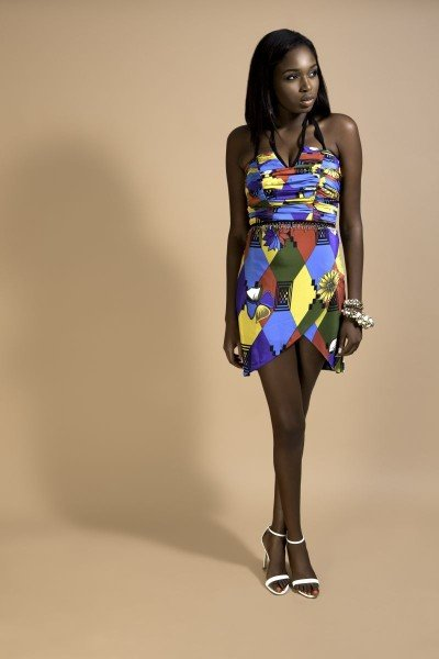 Souza-Breaking-Loose-Collection-Spring-Summer-20147
