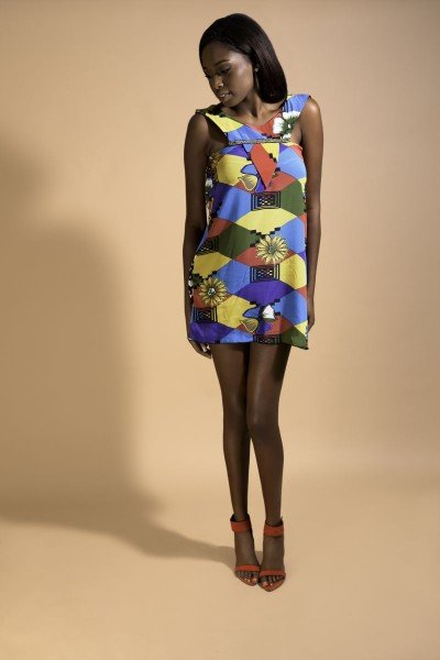 Souza-Breaking-Loose-Collection-Spring-Summer-20148