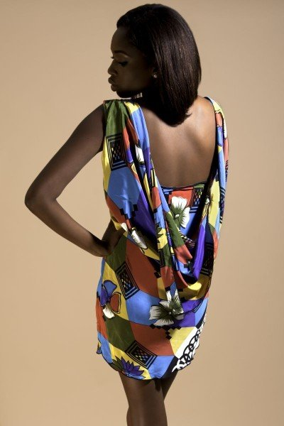 Souza-Breaking-Loose-Collection-Spring-Summer-20149