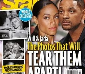 Star-Magazine-has-released-controversial-photos-of-Will-Smith-and-Margot-Robbie-