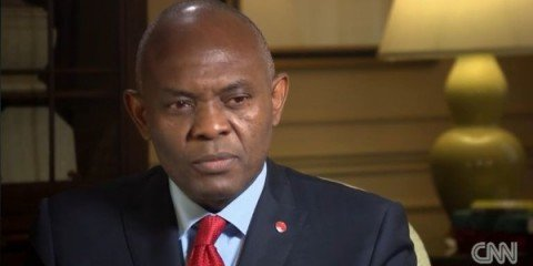Tony-Elumelu-African-Voices-600x337