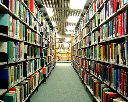 library00