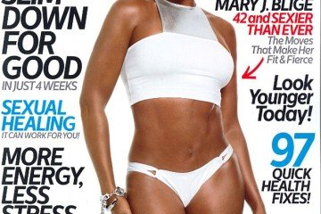mary-j-blige-shape-magazine-fab