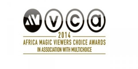 AFRICA_MAGIC_VIEWERS_CHOICE_AWARDS_20141
