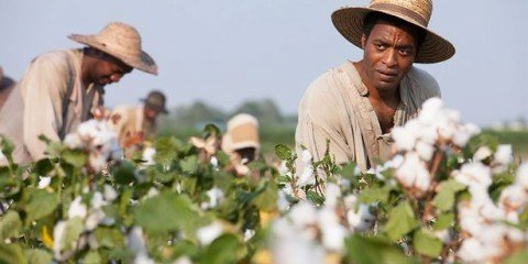 12-YEARS-A-SLAVE-chiwetel-ejiofor-fab-news